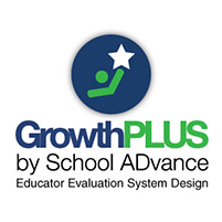Student Growth: Session 2