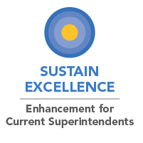 2018-19 Sustain Excellence
