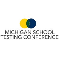 2019 Michigan School Testing Conference